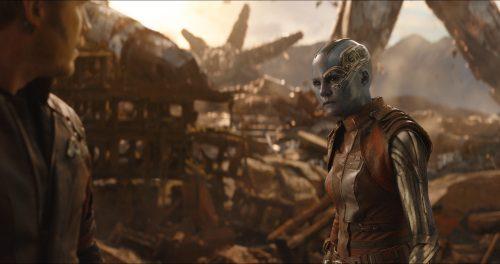 avengers-infinity-war-4k-uhd-blu-ray-review-szene-11.jpg