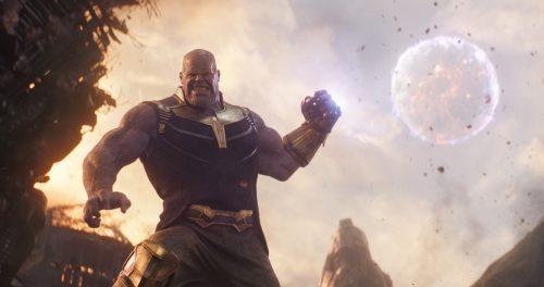 avengers-infinity-war-4k-uhd-blu-ray-review-szene-12.jpg
