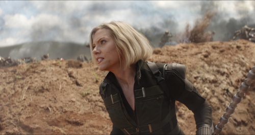 avengers-infinity-war-4k-uhd-blu-ray-review-szene-19.jpg