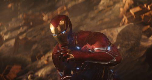 avengers-infinity-war-4k-uhd-blu-ray-review-szene-22.jpg