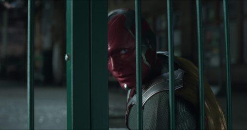avengers-infinity-war-4k-uhd-blu-ray-review-szene-23.jpg
