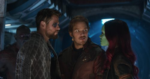 avengers-infinity-war-4k-uhd-blu-ray-review-szene-3.jpg