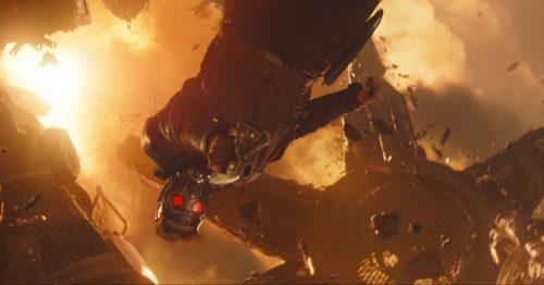 avengers-infinity-war-4k-uhd-blu-ray-review-szene-9.jpg