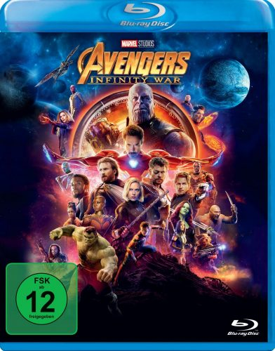avengers-infinity-war-blu-ray-review-cover