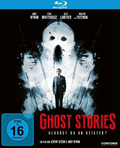 ghost stories glaubst du an geister blu-ray review cover