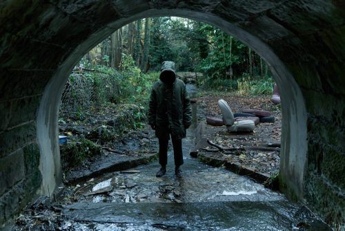 ghost stories glaubst du an geister blu-ray review szene 4