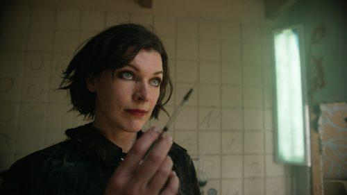 Future-World-Blu-ray-Review-Szene-10.jpg