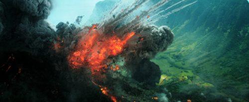 Jurassic World das gefallene Königreich BD vs UHD 17