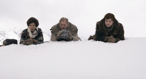 Solo-A-Star-Wars-Story-4K-UHD-Blu-ray-Review-Szene-6.jpg