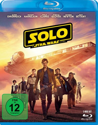 Solo-A-Star-Wars-Story-Blu-ray-Review-Cover.jpg