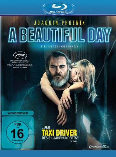 beautiful_day-blu-ray-review-cover