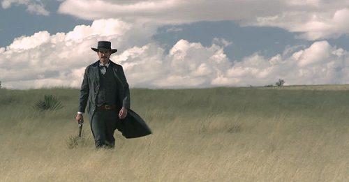 dead men gold der apachen blu-ray review szene 1