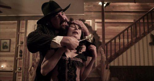 dead men gold der apachen blu-ray review szene 2