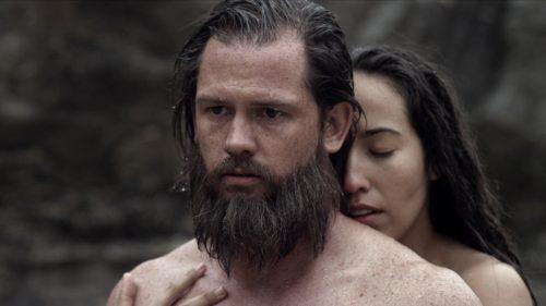 dead men gold der apachen blu-ray review szene 6