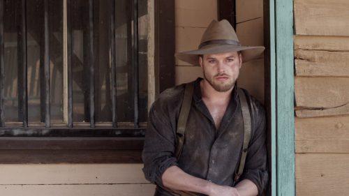 dead men gold der apachen blu-ray review szene 9