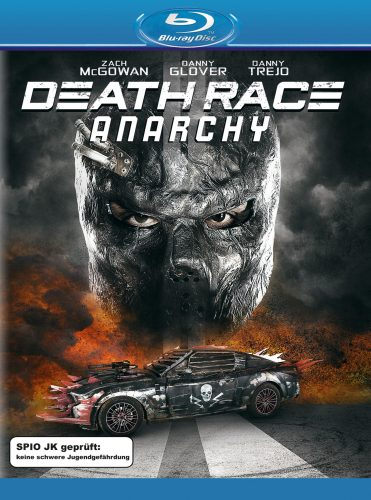 death race anarchy blu-ray review cover