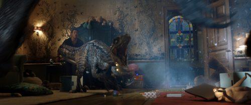 jurassic world das gefallene königreich 4k uhd blu-ray review szene 9