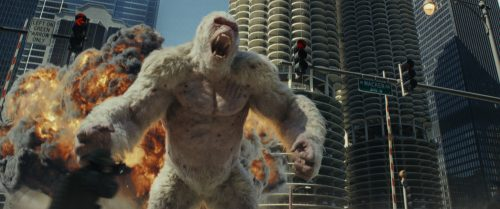 rampage-big-meets-bigger-4k-uhd-blu-ray-review-szene-3.jpg