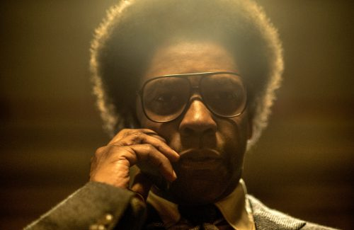 roman j. israel esq blu-ray review szene 6