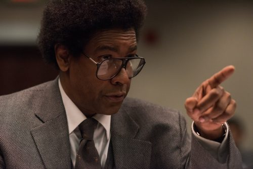 roman j. israel esq blu-ray review szene 9