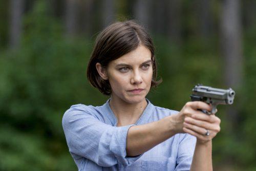 the walking dead season 8 blu-ray review szene 12