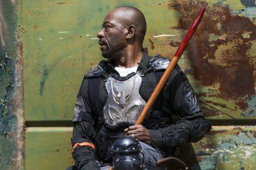 the walking dead season 8 blu-ray review szene 4