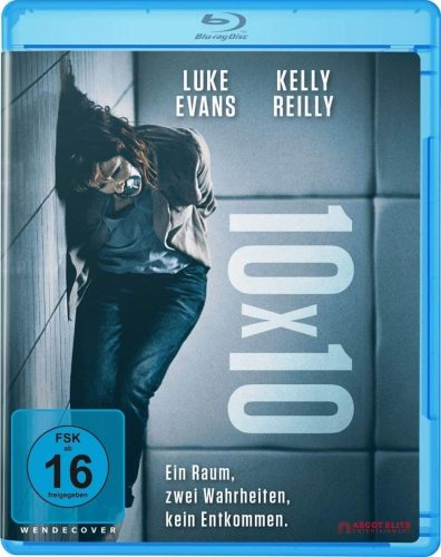 10x10 blu-ray review cover