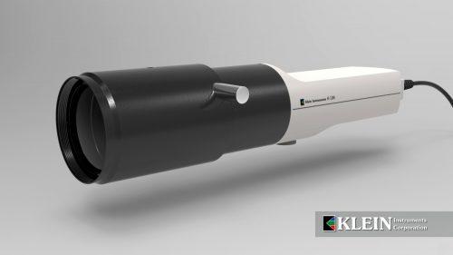Klein K10A