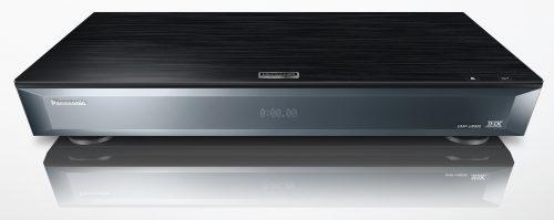 Panasonic UB900 4