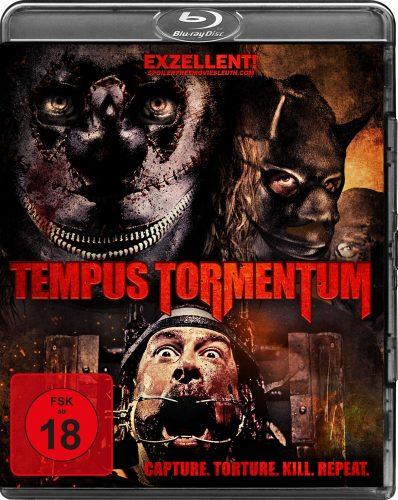 Tempus_Tormentum_BD_fsk18_frameless