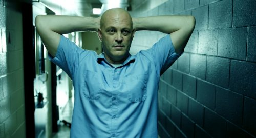 brawl in cell block 99 blu-ray review szene 3