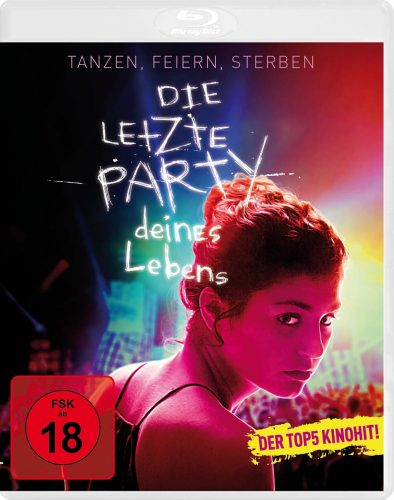 die letzte party deines lebens blu-ray review cover