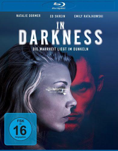 in darkness die wahrheit liegt im dunkeln blu-ray review cover