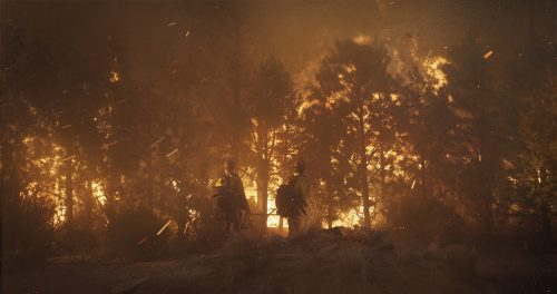 no-way-out-gegen-die-flammen-4k-uhd-blu-ray-review-szene-8.jpg