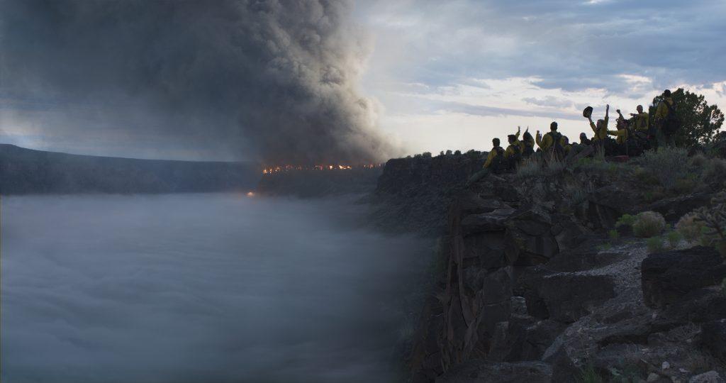 no-way-out-gegen-die-flammen-4k-uhd-blu-ray-review-szene-9.jpg