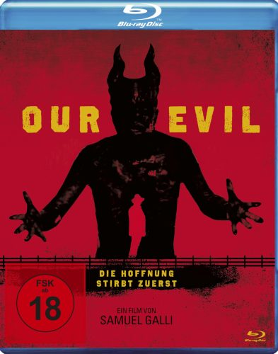our-evil-blu-ray-review-cover.jpg