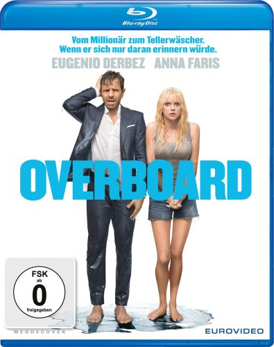 overboard blu-ray review cover