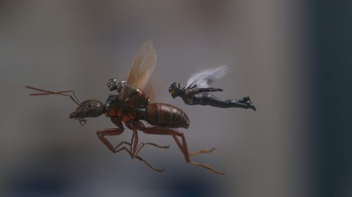 ant-man-and-the-wasp-4k-uhd-blu-ray-review-szene-11.jpg