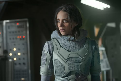 ant-man-and-the-wasp-4k-uhd-blu-ray-review-szene-12.jpg