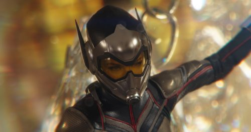 ant-man-and-the-wasp-4k-uhd-blu-ray-review-szene-18.jpg