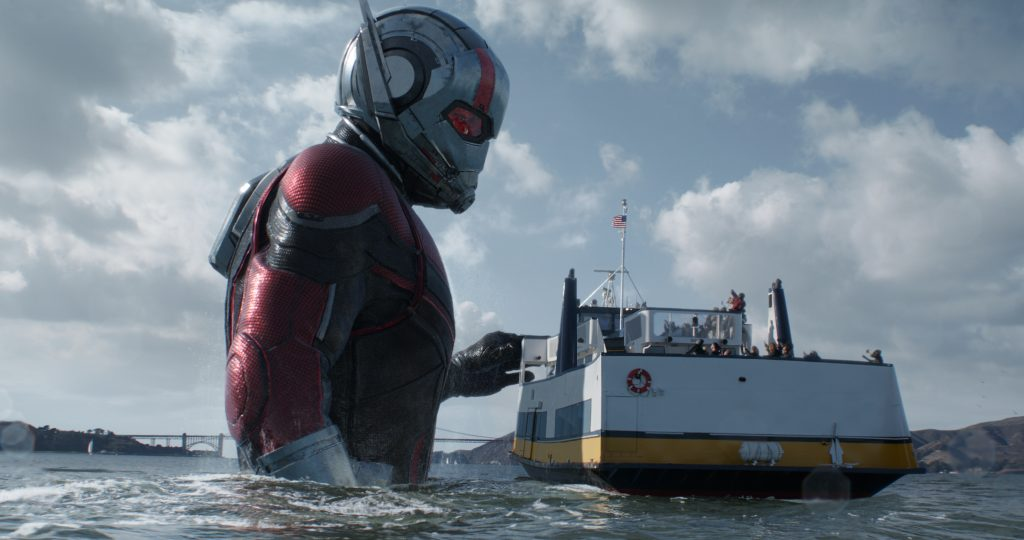 ant-man-and-the-wasp-4k-uhd-blu-ray-review-szene-21.jpg
