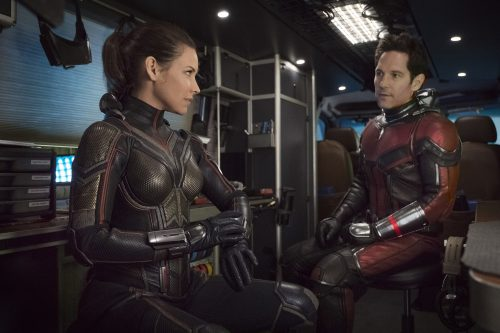 ant-man-and-the-wasp-4k-uhd-blu-ray-review-szene-4.jpg