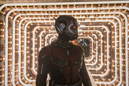 ant-man-and-the-wasp-4k-uhd-blu-ray-review-szene-6.jpg