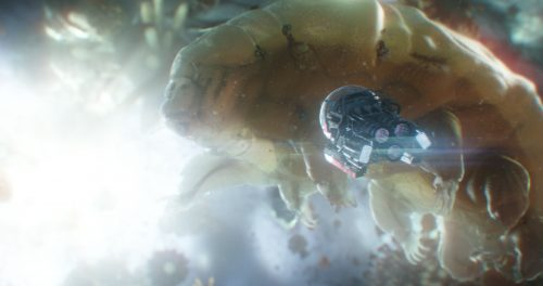 ant-man-and-the-wasp-4k-uhd-blu-ray-review-szene-9.jpg