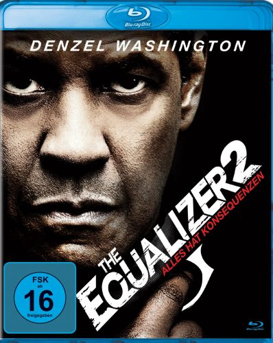 equalizer 2 4k uhd blu-ray review cover