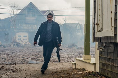 equalizer 2 4k uhd blu-ray review szene 11