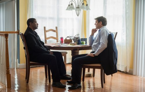 equalizer 2 4k uhd blu-ray review szene 12