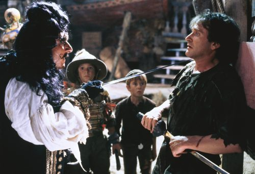 hook-4k-uhd-blu-ray-review-szene-3.jpg