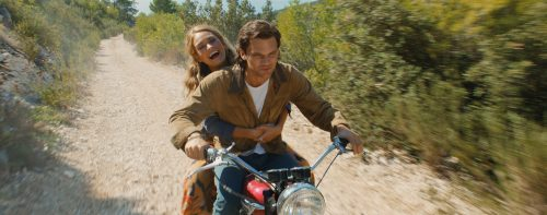 mamma-mia-here-we-go-again-blu-ray-review-szene-3.jpg