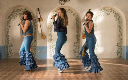 mamma-mia-here-we-go-again-blu-ray-review-szene-4.jpg